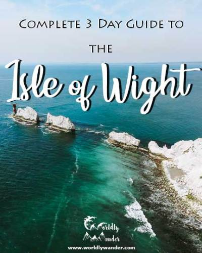Isle-of-Wight-Icon---540-4x5-(New-Font)