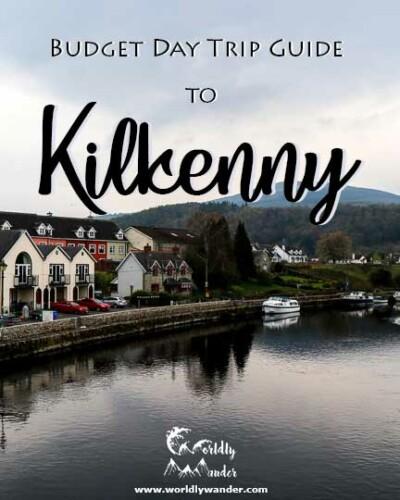 Kilkenny-Icon-(new-font)---540-4x5_2