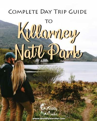 Killarney-National-Park-Icon-(new-font)--540-4x5_2