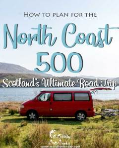 NC500-Itinerary-Icon-3---540-4x5-(New-Font-v2)