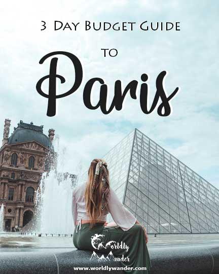 Paris-Icon---540-4x5-(New-Font)
