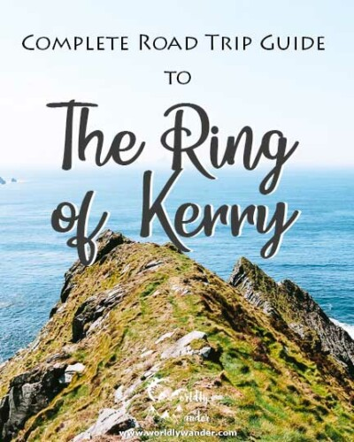 The-Ring-of-Kerry-Icon-(new-font)---540-4x5_2