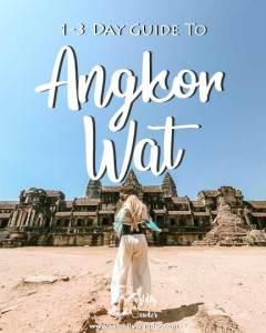 Angkor-Wat-Icon-1-v2---540-4x5-new