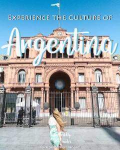 Argentina-Country-Icon-new