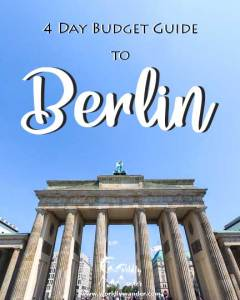 Berlin-Budget-Guide-Icon--540-4x5