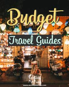 Budget-Friendly-Travel-Guides-Icon---540-4x5