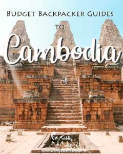 Cambodia-Icon-2-new