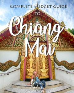 Chiang-Mai-Icon-new