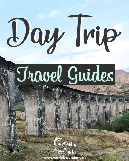 Day-Trip-Travel-Guides-Icon-2---540-4x5