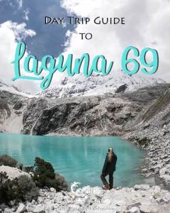 Laguna-69-Icon-new