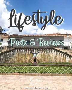 Lifestyle-Icon---540-4x5