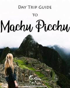 Machu-Picchu-Day-Trip-Icon