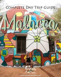 Malacca-Icon-3-540-4x5-new2