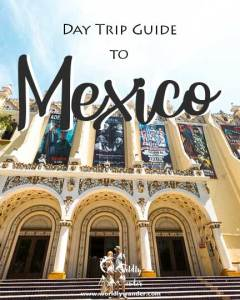 Mexico-Country-Icon-new