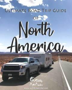 North-America-Road-Trip-Icon-new