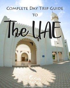 UAE-Icon-3-540-4x5-new