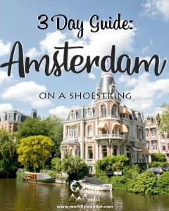 Amsterdam-Budget-Guide-Icon--4-540-4x5