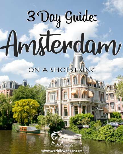 Amsterdam-Budget-Guide-Icon--4-540-4x5