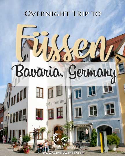 Fussen-Blog-Icon--540-4x5