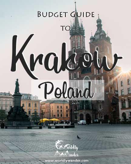 Krakow-Blog-Icon-2---540-4x5