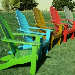 World Market Adirondack Chair Butterflies And Bows Covers Lemon Side Table
