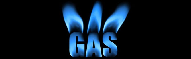 Natural gas real time chart world market live