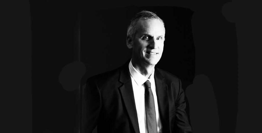Bruce Wardinski Chairman and CEO of Playa Hotels & Resorts
