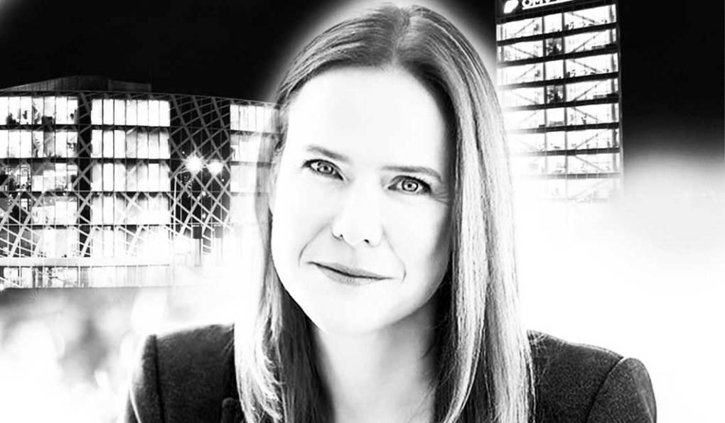 Cristina-Varchere-CEO-OMV-PETROM