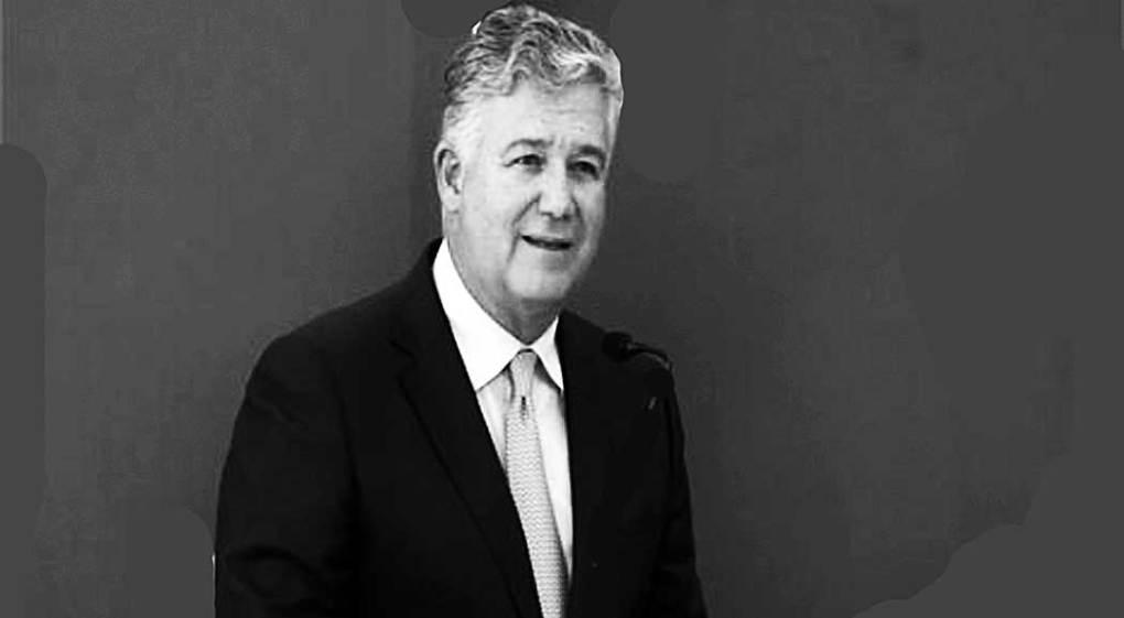 Lorenzo Berho Corona President and CEO-of-Corporacion Inmobiliaria Vesta