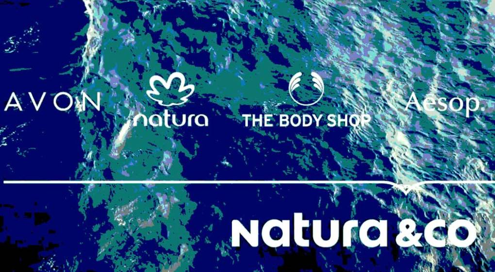 Natura and Co