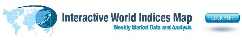world-markets interactive indices map banner