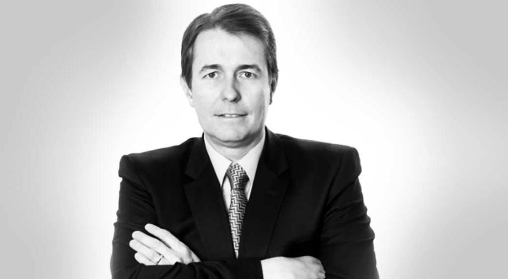 Ricardo Lacerda BR Partners CEO