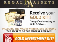 How To Buy Gold. Get the Free Kit Now