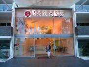 Ramada Hotel & Suites Hervey Bay   WorldMark South Pacific Club by Wyndham