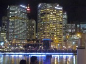 Vivid Sydney | WorldMark South Pacific Club by Wyndham timeshare