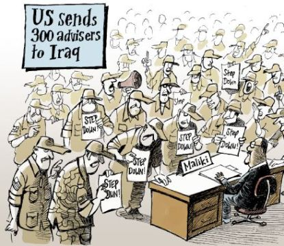 https://i0.wp.com/worldmeets.us/images/US-Advisers-Iraq_inyt.jpg
