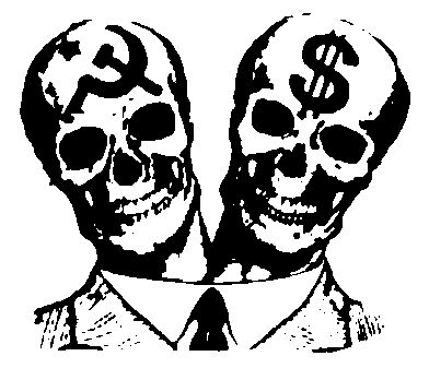 http://worldmeets.us/images/communismcapitalism_skull.jpg