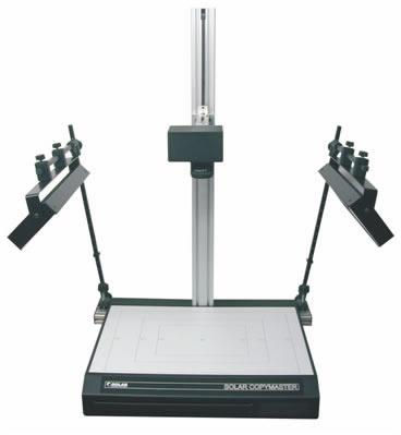 Copymaster - Flexscan