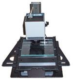 Eye_Com_DRS5000/Universal_Microfilm_Scanner