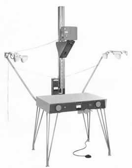 MRD-2 Planetary Microfilmer