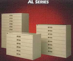 world-micrographics-microfilm-storage-102116
