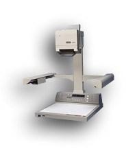 More Versatile Microfilm Cameras