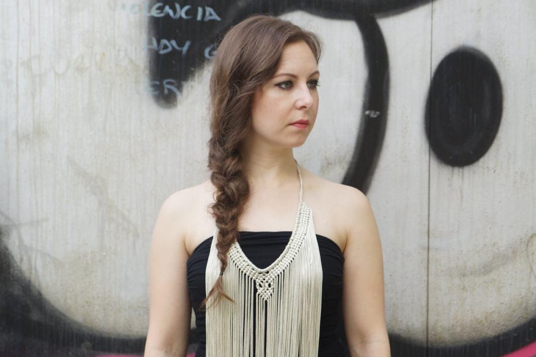 Anna Murtola