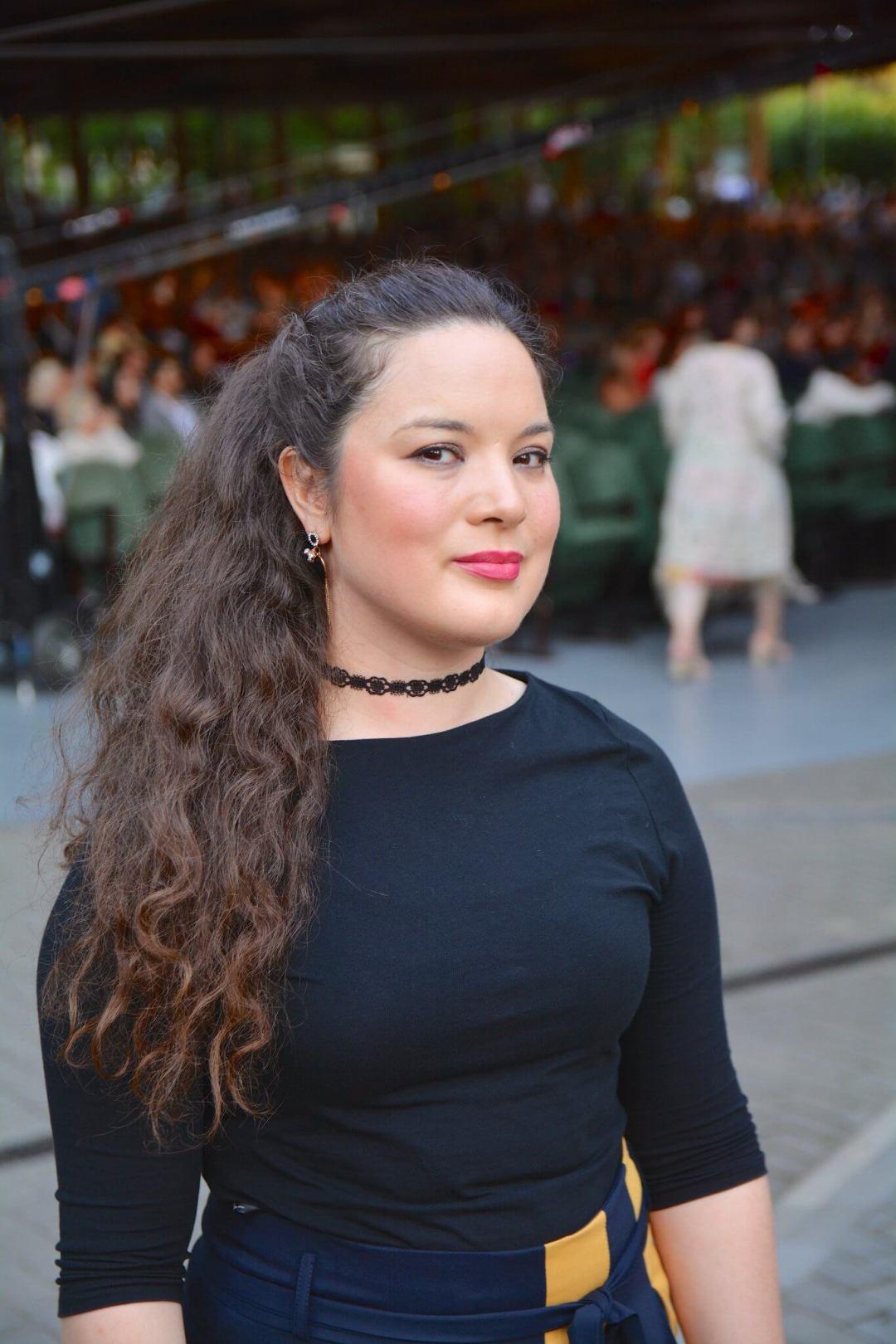 Anette Åkerlund