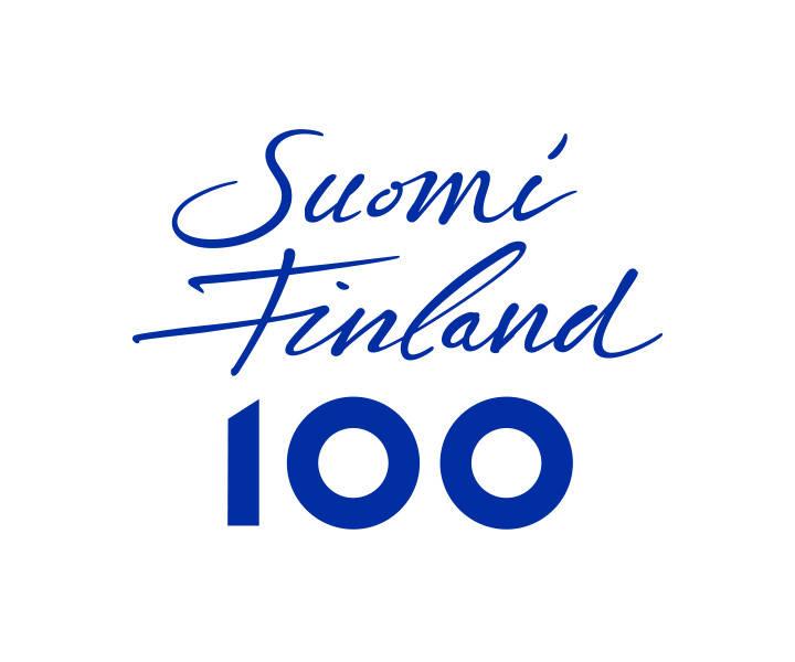 Finland 100