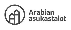 Arabian Asukastalot