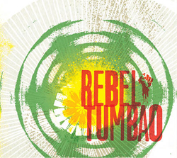 Rebel Tumbao