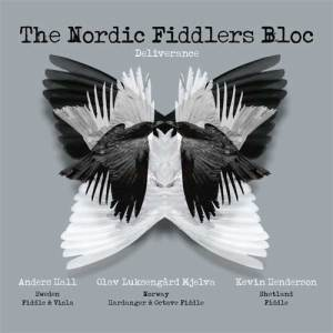 https://i0.wp.com/worldmusiccentral.org/wp-content/uploads/The_Nordic_Fiddlers_Bloc_Deliverance.jpg?resize=300%2C300&ssl=1