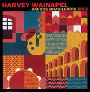 Harvey-Amigos-2-final