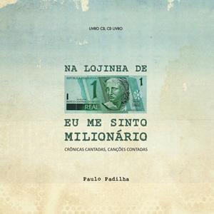 paulo-Padilho-album-final